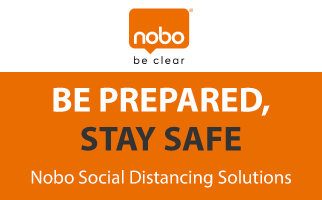 Be Prepared, Stay Safe with Nobo